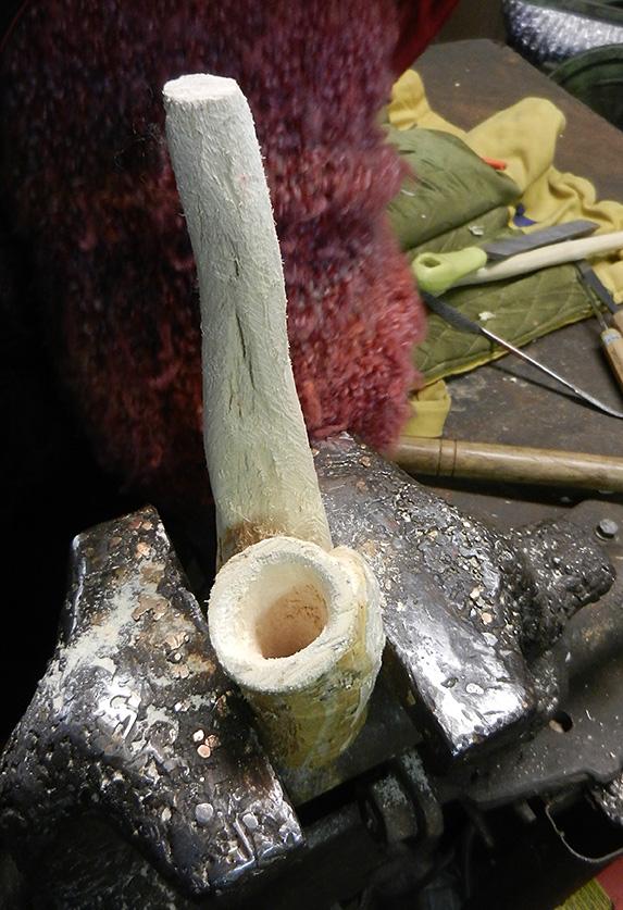 houtsnijden